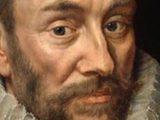 Willem van Oranje, Ölmeden Önce İslam'ı Seçti