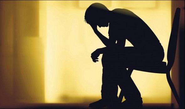 Acı, Elem ve Izdırap