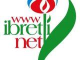 İbretli.Net Açıldı